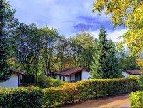 Im Ferienpark Grafschaft Bentheim