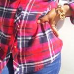 My Top 10 Fall Fashion Essentials