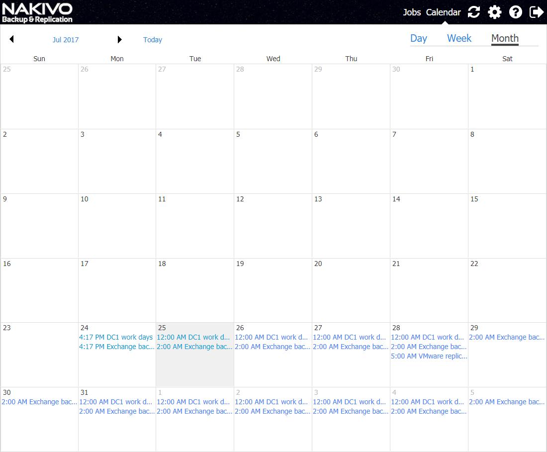 calendar-dashboard-month-view