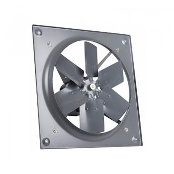 Ventilador Axial HXBT 400L  Extractores de aireFocos