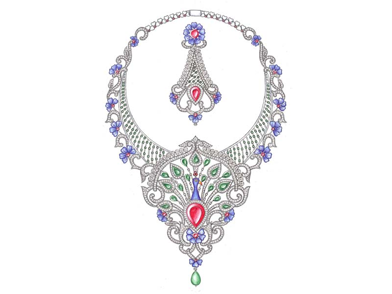 Related Keywords & Suggestions for nakshatra jewellery