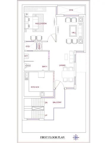 How To Find My House Blueprints Online Search For Your New House Plan Family Home Plans If You Are Thinking To Buy How To Find House Blueprints Online You Need