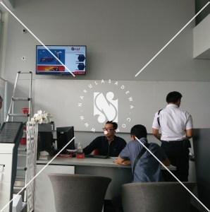 Kantor TAF