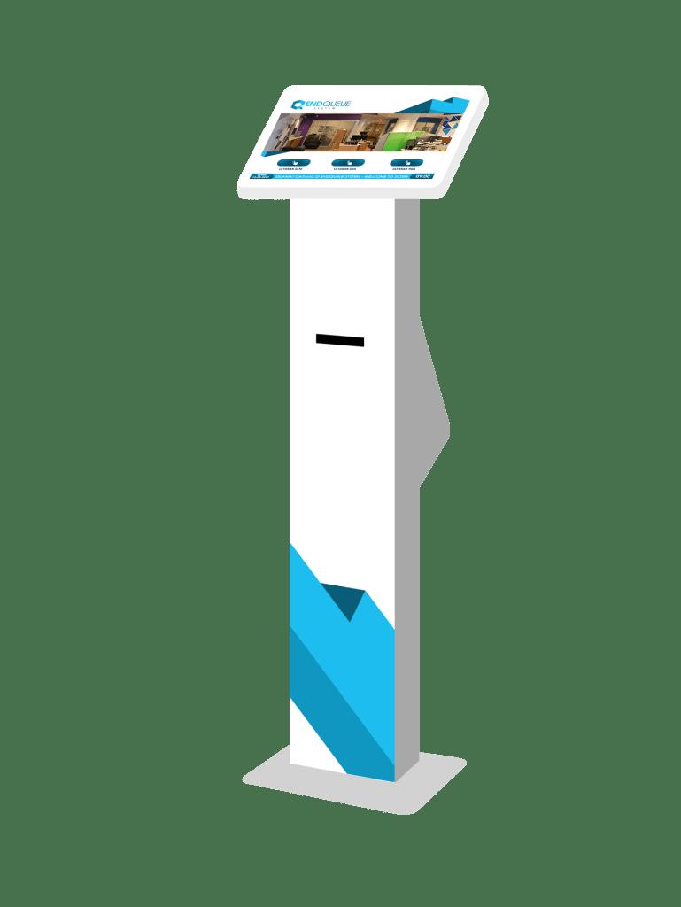 kiosk-endq1