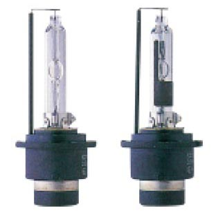HID-bulbs