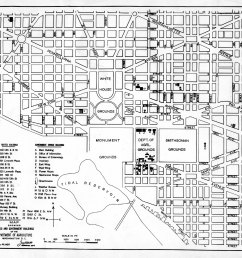 1920 map washington dc [ 2375 x 2220 Pixel ]