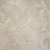 Top 28+ - Light Travertine Tile - izmir travertine tile ...