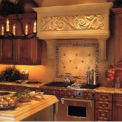 Travertine Kitchen Backsplash Marble Counters Wholesale Mosaic Tiles For Nalboor