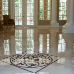 Luxury Marble Flooring Options For Your Home Nalboor