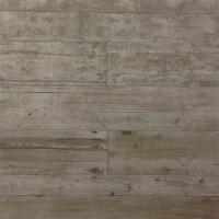 Alberta Cream Wood Look Plank Porcelain Tile | Nalboor