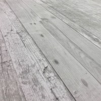 [wood look plank tile] - 28 images - 3 50 palmetto ...