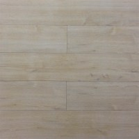 porcelain tile wood planks | Roselawnlutheran