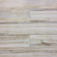 Porcelain Tiles With a Wood Grain Finish: Better Than ...
