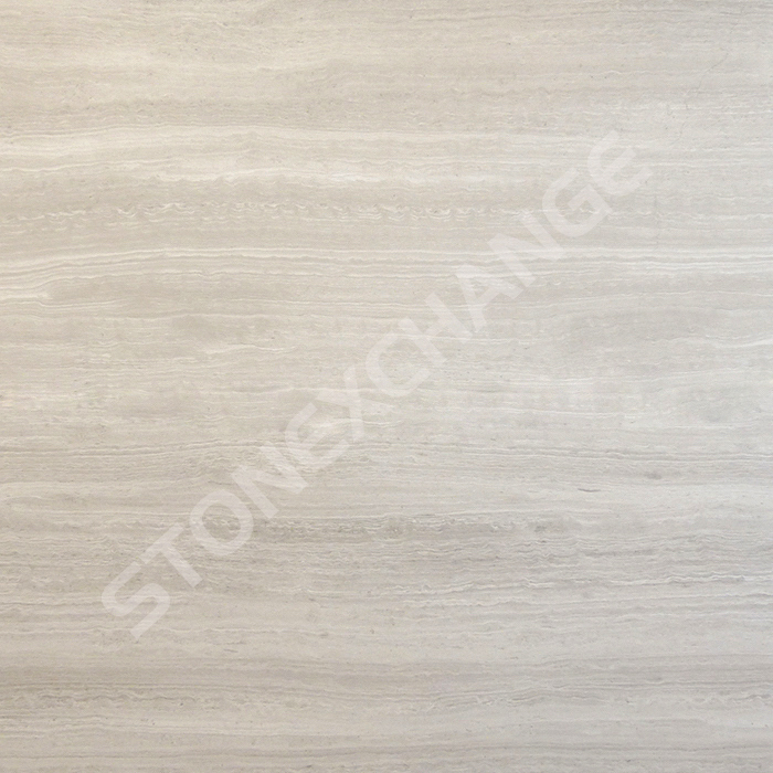 White Wood Gray Marble Tile  Factory Direct  Miami Florida