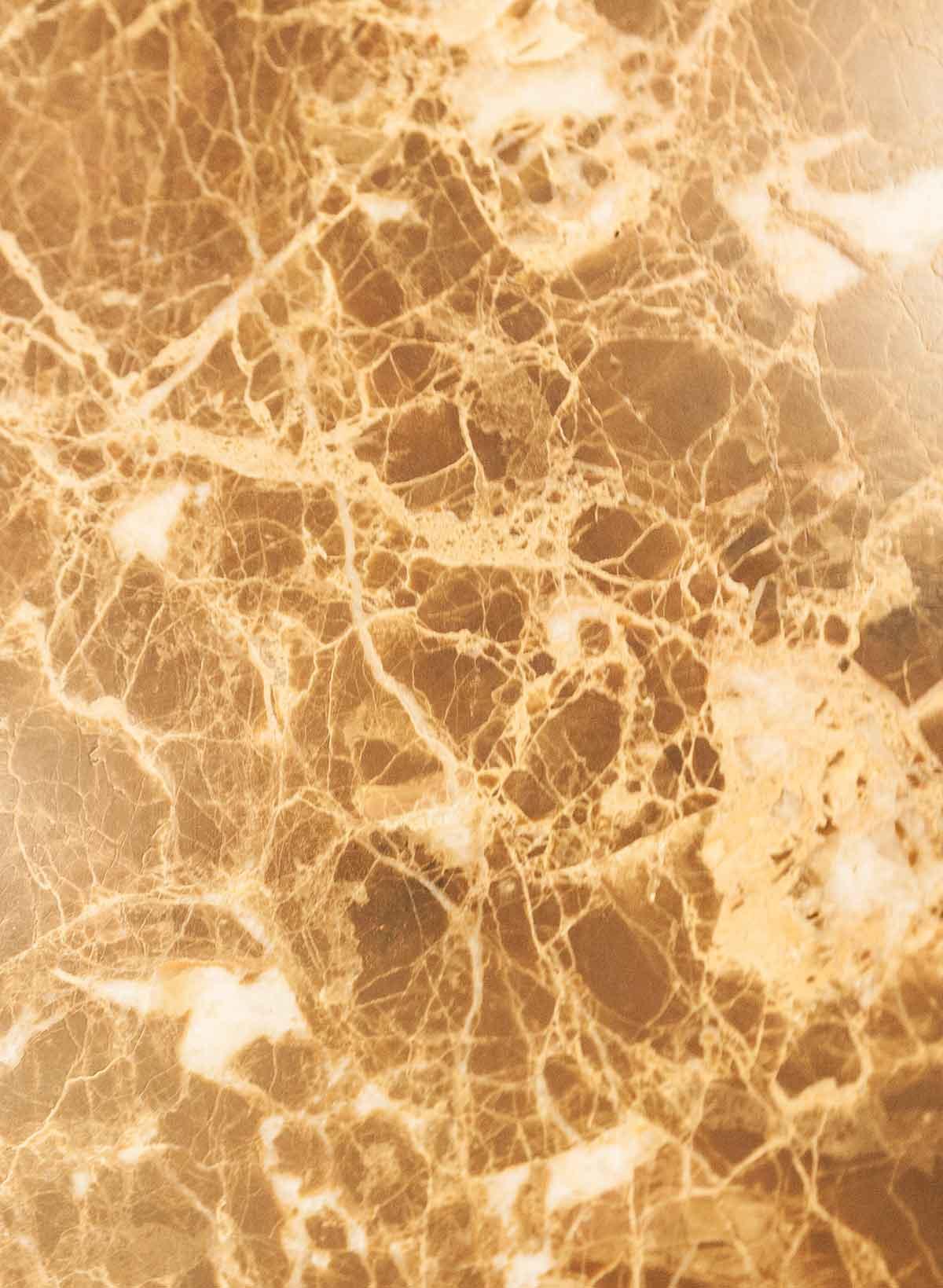 Texture marmo  Naldi pavimenti Novara