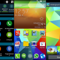 Best galaxy s5 roms s5 theme for galaxy s4 and galaxy s3 naldotech