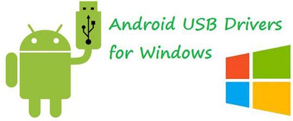 Android-USB-драйверы-окна