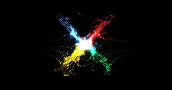 изменить логотип анимации загрузки nexus 5
