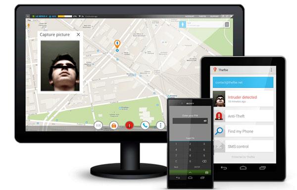 потерянный-найти-потерянный-украденный-Android-телефон