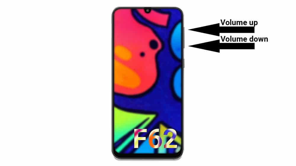 галактика f62 скачать комбинацию клавиш