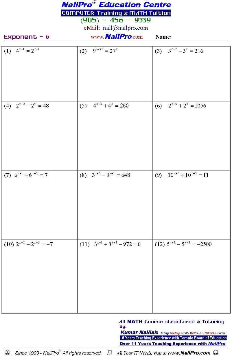 hight resolution of Grade 11 Mathematics