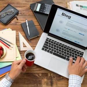 Mengapa Perlu Jasa Penulis Artikel?