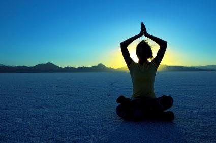 Love Trust Quotes Wallpaper The Spiritual Dimension Of Health Namah Journal