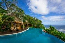 Fiji Islands Honeymoon Resorts