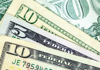 get cash loan