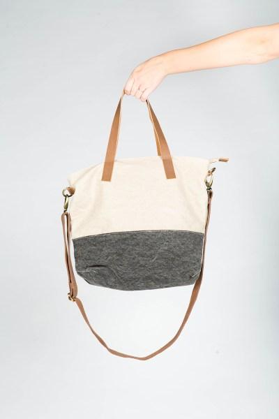 Bonnie Tote Bag