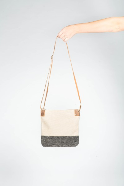 Lacey Shoulder Bag