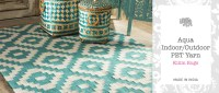 Outdoor Rugs Recycled Plastic Bottles - Rugs Ideas