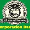 Corpotaion Bank-Namaste Dehradun