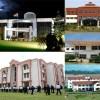 Best Engg College of Dehradun-Namaste Dehradun