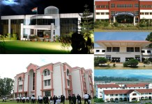 Best Engg College of Dehradun-Namaste Dehradun