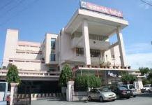 hotel-inderlok-namaste-dehradun
