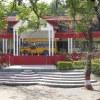 gautam-internationa-school-namaste-dehradun