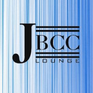 jbcc-salon-namaste-dehradun