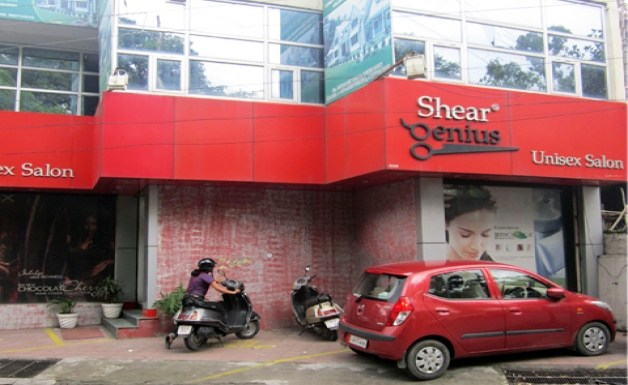shear-genius-salon-namaste-dehradun