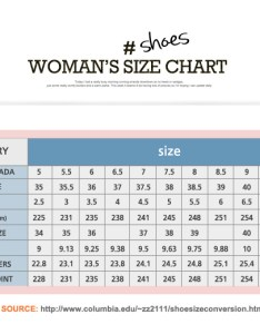 Soffe size chart source footwear india to us style guru fashion glitz also indian womens labzada blouse rh blousebzada