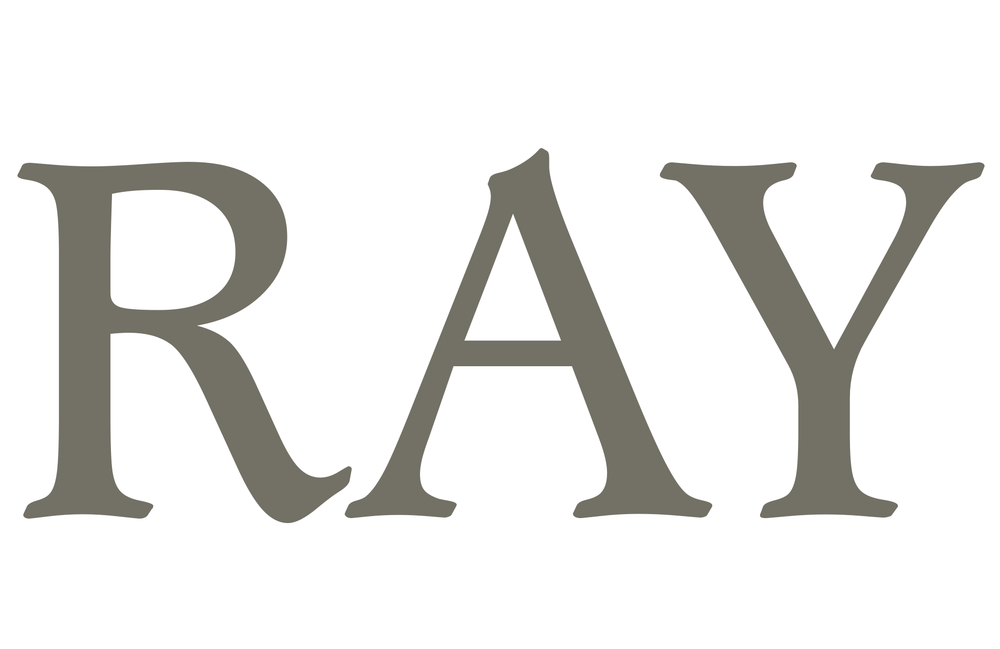 Ray - Name's Meaning of Ray