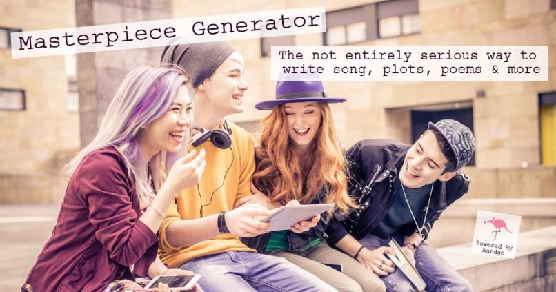 Cute Emo Girl Name Generator | Babangrichie org