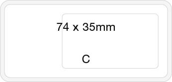 Engine Size Ch Eg Engine Wiring Diagram ~ Odicis