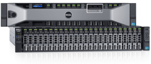 Dell_PowerEdge_R730xd