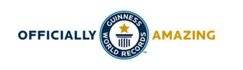 Star Wars guinness world records