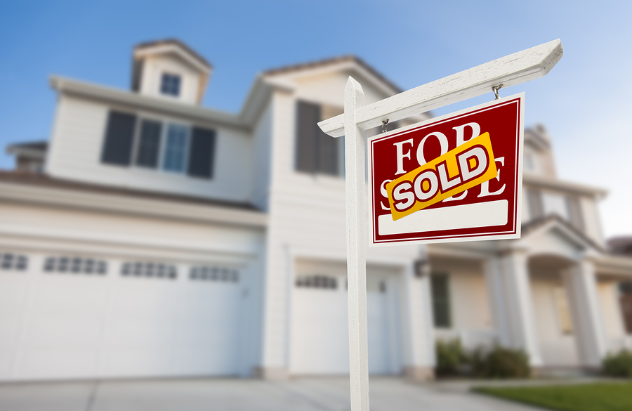 Hero image of How Real Estate Agents Use Domains to Sell Houses