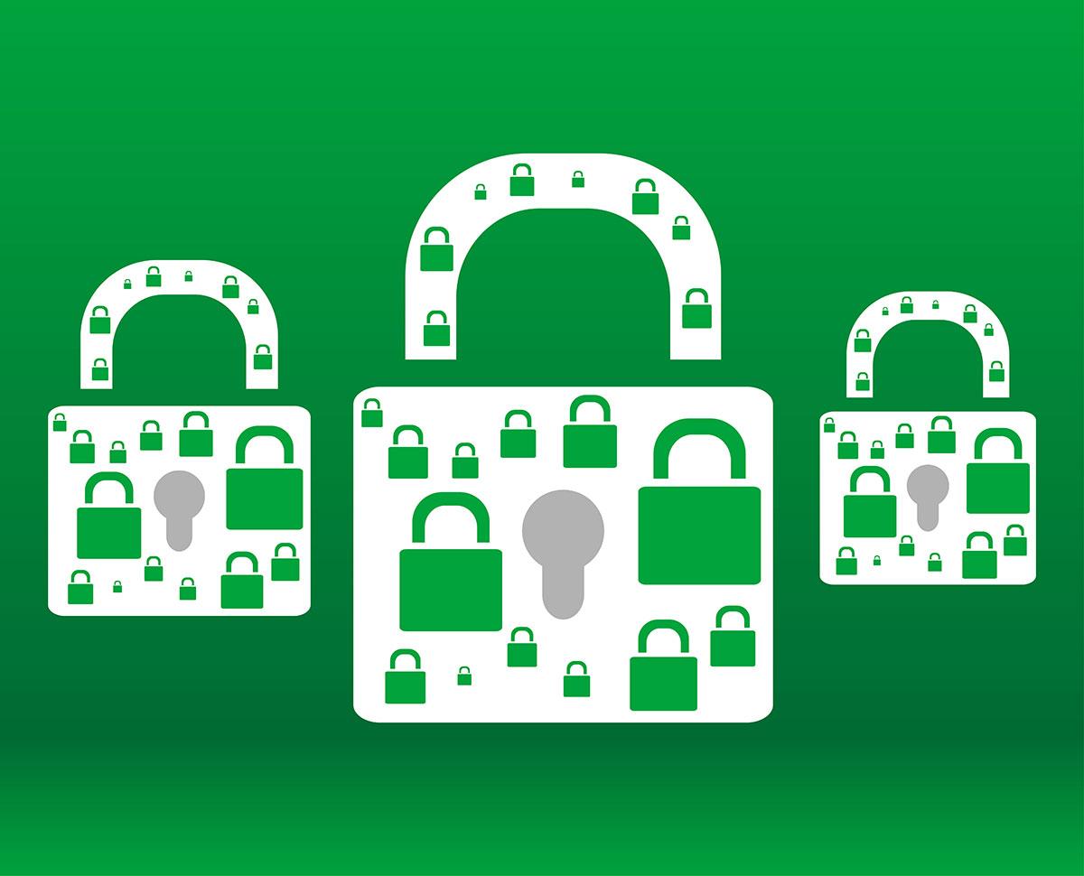 Hero image of Trust But Verify: Ensure Safe Web BrowsingFCC Prepares to Vote to Kill Net Neutrality