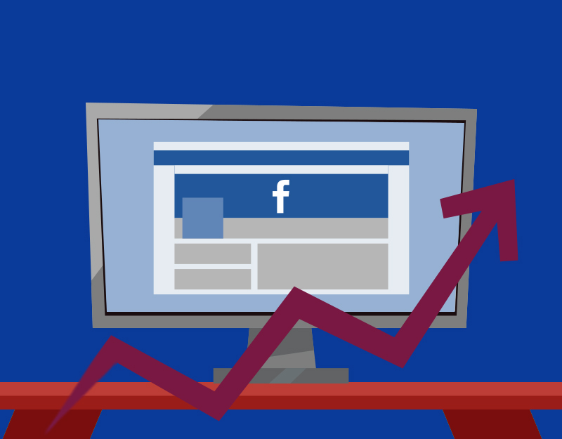 Hero image of How to Create Your Business Fanbase on Facebook