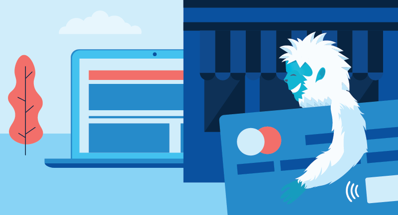 Hero image of What Your E-commerce Store Needs to Succeed