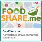 FoodShare.me